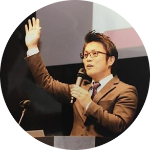 代表取締役 屋宜 明彦